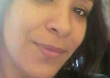 Mãe recebeu telefonema de filha desaparecida em Umuarama