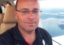 Piloto de Goioerê está desaparecido há três meses no Pará