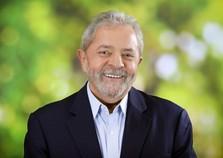 STF decide adiar julgamento de habeas corpus de Lula contra prisão