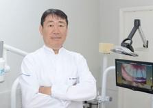 Check-up Preventivo Digital: uma nova maneira de cuidar dos dentes