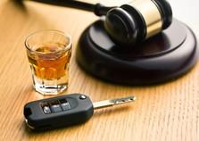 Lei que endurece homicídios no trânsito entra em vigor hoje