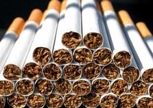 PF deflagra operação de combate ao contrabando de cigarro e cumpre mandado