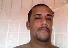 Polícia diz que homicídio em Moreira Sales foi briga do tráfico