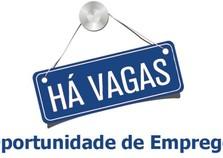 Agência de Trabalhador de Cruzeiro do Oeste está com 5 vagas