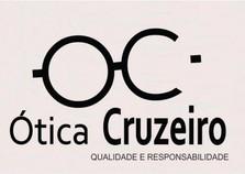 Black Friday Ótica Cruzeiro com até 70% de desconto.