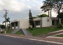Câmara Municipal de Cruzeiro do Oeste aprova redução de ISSQN