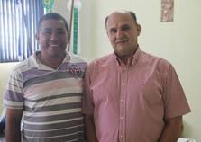 Cruzeiro do Oeste, conquista mais de R$ 800 mil em recursos para várias áreas da cidade