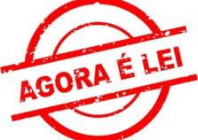 Descarte correto de óleo de cozinha se torna Lei no Paraná.