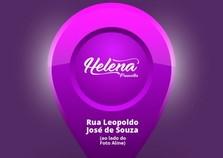 Em breve, Helena Presentes