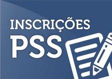 Governo do PR abre 11 mil vagas de PSS para contratar funcionários de escolas