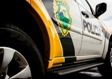 Homem é preso acusado de abusar sexualmente de garoto de 09 anos