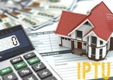 IPTU terá reajuste de apenas 1,63%