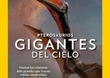 Museu paleontológico de Cruzeiro do Oeste é destaque na revista National Geographic