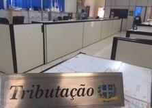 Prefeitura de Cruzeiro do Oeste anuncia descontos em dívidas no Refis 2017