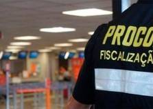 Procon-PR alerta consumidores sobre a Black Friday
