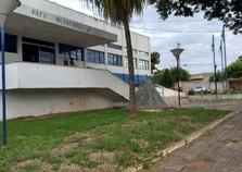 Sala do Empreendedor de Cruzeiro do Oeste lança Catálogo Virtual de MEIs