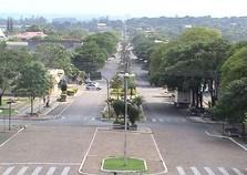 Briga termina em morte em Cidade Gaúcha