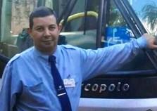 Cobrador de ônibus confessa ter estuprado e matado jovem desaparecida