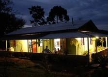 Energia mais barata à noite beneficia 11,5 mil produtores rurais