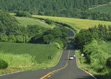 Estado lança maior pacote de licitações da história para conservação de rodovias