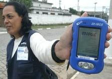 IBGE vai contratar 1,8 mil pessoas no Paraná; salários vão até R$ 4 mil