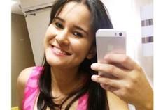 Jovem desaparecida em Nova Olímpia é encontrada morta nesta terça-feira