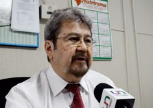 Laudo do IML confirma: bebê que morreu foi estuprada em Icaraíma