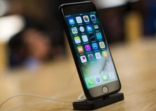 Leilão da Receita tem iPhones e drones com até 50% de desconto