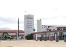 Lideranças da região se unem contra falência da Averama