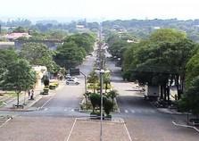 Ministério Público e Polícia Militar realizam operação contra tráfico
