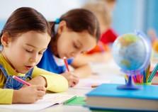 Plano Municipal de Educação terá audiência pública na terça-feira