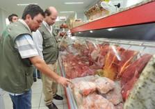 Vigilância Sanitária intensifica fiscalização de produtos no comércio