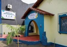 Banco do Empreendedor financiou R$ 3,7 milhões em crédito