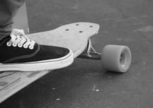 Campeonato Paranaense de skate será realizado em Foz do Iguaçu