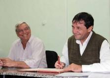 Ex-prefeitos de Foz tem as contas de 2011 aprovadas após recurso