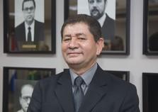 Novo diretor administrativo de Itaipu Binacional toma posse