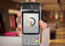 Parcele suas compras em até 12x no Paraguai; conheça o GuaraniCard