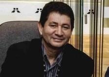 Presidente Temer nomeia novo diretor administrativo na Itaipu