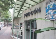 Procon notifica bancos de Foz do Iguaçu por demora no atendimento
