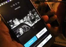 Uber começa a operar em Foz do Iguaçu a partir desta sexta