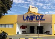 Unifoz mantém tradição e lidera aprovações do exame da OAB