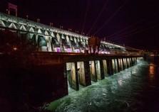 Itaipu adere à Hora do Planeta e apaga luzes da barragem neste sábado