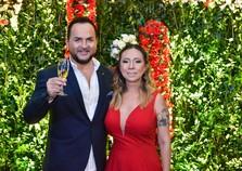 Marca italiana Lovely U de Liu Jo é lançada em festa no Paraguai