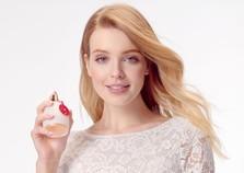 Perfume importado Liu Jo Lovely U chega nas melhores lojas do Paraguai