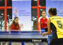 Abertura dos Jogos Escolares acontece hoje no Costa Cavalcanti