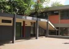 Artefato explosivo é encontrado dentro de colégio no centro de Foz