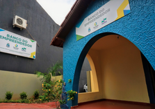 Banco do Empreendedor oferece vantagens em Linha de Fidelidade
