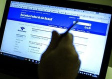 Contribuintes de Foz terão orientação gratuita do Imposto de Renda