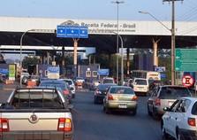 Cota de compras na fronteira pode reduzir em 50%, diz delegado