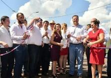 Presidente do Paraguai autoriza nova ponte entre Hernandárias e Foz